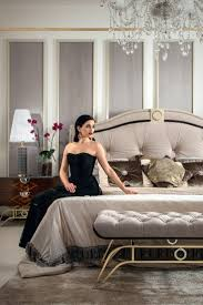 1000 ideas about glamour bedroom on pinterest hollywood glamour bedroom bedrooms and glamorous bedrooms bedroomglamorous white office chair design style