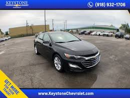 <b>New 2019</b> Chevrolet <b>Malibu</b> LS 4dr Car in Sand <b>Springs</b> #102938 ...