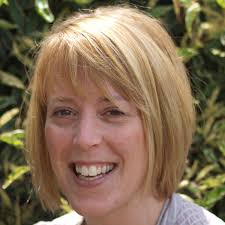 Joanne Robinson BSc (Hons) NP, RN - Joanne-Robinson