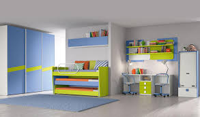 baby and kids kids furniture eresem kids bedrooms light blue i shaped casa kids nursery furniture
