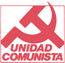 Workers' Party of Spain–Communist Unity