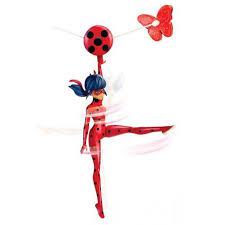 Купить <b>фигурку Леди Баг</b> 39730 <b>19 см Леди Баг</b> (с бабочками) в ...