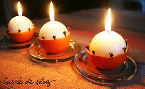 """Résultat de recherche d'images pour """"bougies"""""""