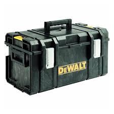 <b>Ящик</b>-<b>модуль</b> DeWalt DS300 для системы DEWALT TOUGH ...