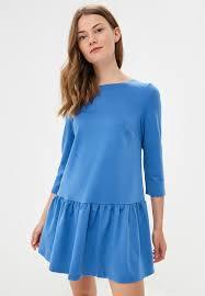 <b>Платье S&A Style</b> купить за 3 290 руб MP002XW1H4R8 в ...