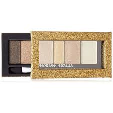 Physicians Formula <b>Shimmer Strips Custom</b> Eye Enhancing ...