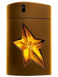 «Thierry Mugler A'Men <b>Pure</b> Havane <b>туалетная</b> вода 100 мл ...