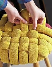 Кроим-шьём(игрушки,домашний текстиль,<b>аксессуары</b>): лучшие ...