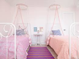 Bedroom For Two Twin Beds Girls Bedrooms With 2 Beds Luxhotelsinfo