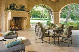 outdoor living spaces gallery  outdoor living spaces full size