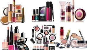 top makeup brands in india that are dominating the market for decades