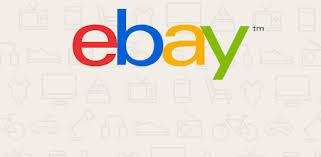 Приложения в Google Play – eBay – Купить и Сэкономить