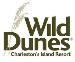 Image result for wild dunes golf