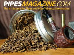 tobacco essay pixels burley tobacco essay billy budd