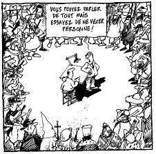 """Résultat de recherche d'images pour """"intolérance"""""""