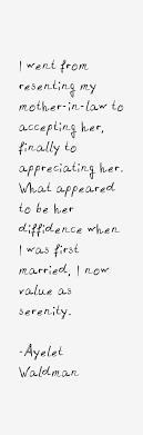 ayelet-waldman-quotes-32177.png via Relatably.com