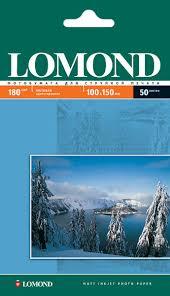 Купить <b>Lomond</b> 0102034 в Москве: цена <b>фотобумаги Lomond</b> ...