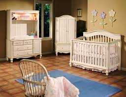 image of antique baby white nursery furniture baby nursery furniture white