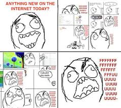 My Failed Attempts To Start An Internet Meme   Cracked.com via Relatably.com