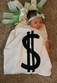 Image result for babies money