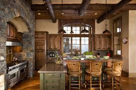 gallery rustic kitchen lighting ideas rustic kitchen cheap kitchen lighting ideas