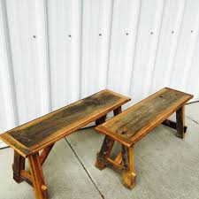 stackable crates and timeless frames reclaimed barn wood ideas are endless and depending on your budget any customization can be done to suit your home barn wood ideas