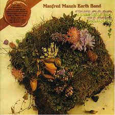 <b>Manfred Mann's Earth Band</b>: The Good Earth - Music on Google Play