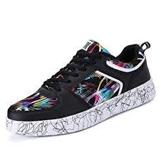Pump Plate <b>Shoes Casual Shoes</b> Couple <b>Shoes Unisex</b> Sport ...