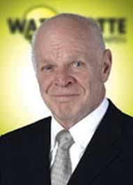 Armin Rainer Peter Wouk Klemens Waterkotte - klemens_waterkotte
