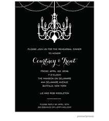 Dinner Party Invitation Wording on Party Invitation Categories