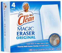 reef aquarium fact 151 mr clean magic erasers makes cleaning reef aquarium fact 151 mr clean magic erasers makes cleaning glass easy inside and out