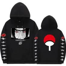 Compare prices on <b>itachi uchiha</b> sweatshirt – Shop best value itachi ...