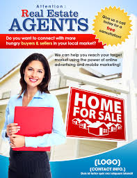 lee institute massachusetts real estate school real estate license consulting in real estate