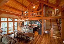 Rustic House Plans   Cottage house plans    Rustic House Plans With Loft