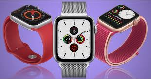 56 <b>Apple Watch</b> tips and features: become a smartwatch ninja