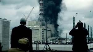 <b>Саундтрек</b> к сериалу <b>Чернобыль</b> получил Nordic Music Prize