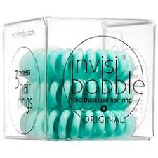 <b>invisibobble</b> - <b>ORIGINAL</b> the traceless hair ring in <b>Pinking of</b> You ...