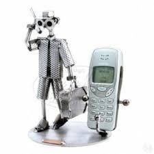 подставка для телефона черепашка с зажимом проводов наушников уп 1 500шт