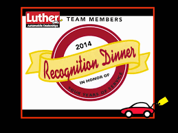 the new luther auto group team appreciation video 2014 on vimeo the new luther auto group team appreciation video 2014