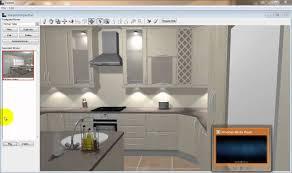 Kitchen Design Freeware Fusion Kitchen Design Software Version 18 Walk Through Youtube