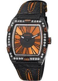 Женские <b>часы Smalto</b> - купить в интернет магазине по выгодной ...