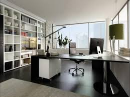 home office modern officeguest room bedroom idea furniture small