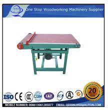 <b>Small</b> and Esay <b>Sanding Machine -</b> Qingdao Xinlihui <b>Machinery Co</b> ...