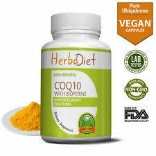 Коэнзим <b>Q10</b> витамины и минералы - огромный выбор по ...