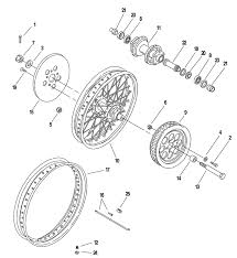 1952 chevy wiring diagram 1952 discover your wiring diagram bicycle rear wheel parts diagram