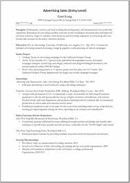 profile good profile for resume printable good profile for resume