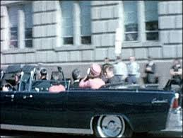 JFK: The Assassination - Photo 1 - Pictures - CBS News