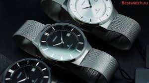 Кварцевые <b>часы Orient</b> GW03001B, GW03004B, GW03006B ...