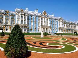 سياحة لدولة روسيا أكبر دولة في العالم images?q=tbn:ANd9GcQ