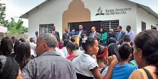 Resultado de imagem para imagens de trabalhos missionário da  igreja adventista